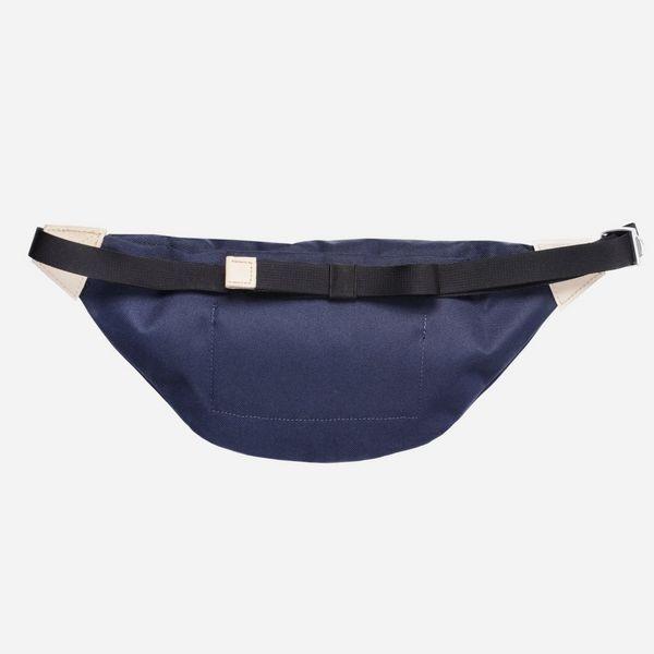Sandqvist Aste Bum Bag