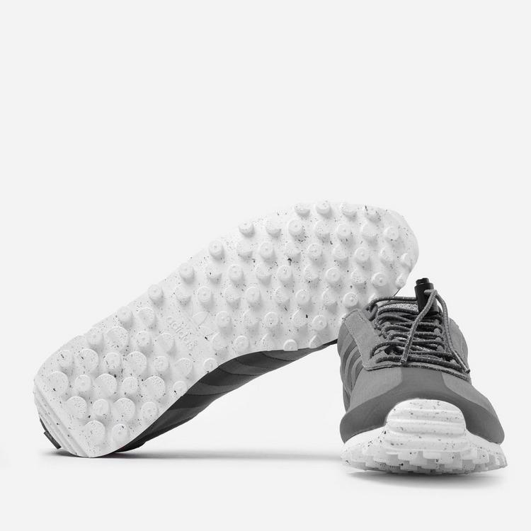 adidas Originals Nite Jogger OG 3M