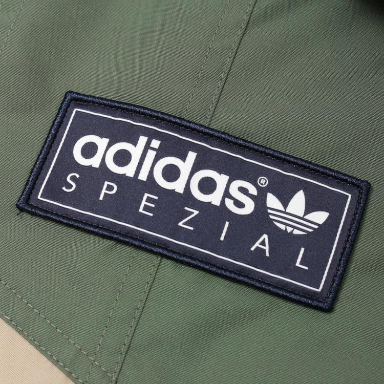 adidas Originals Spezial Belthorn Anorak