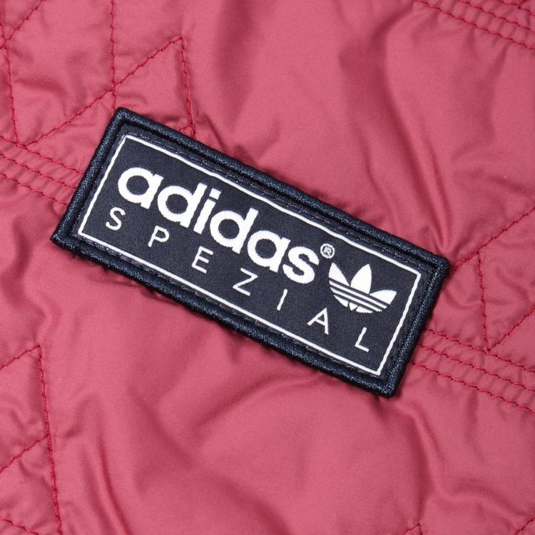 adidas Originals Spezial Liner