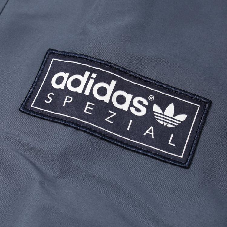 adidas Originals Spezial Rossendale Parka