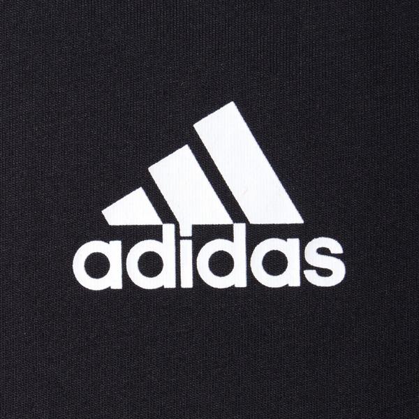 adidas x Neighborhood SSL T-Shirt