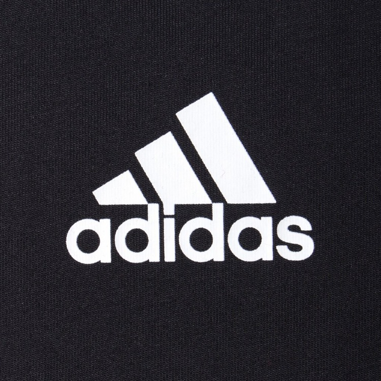 adidas x Neighborhood SSL T-Shirt