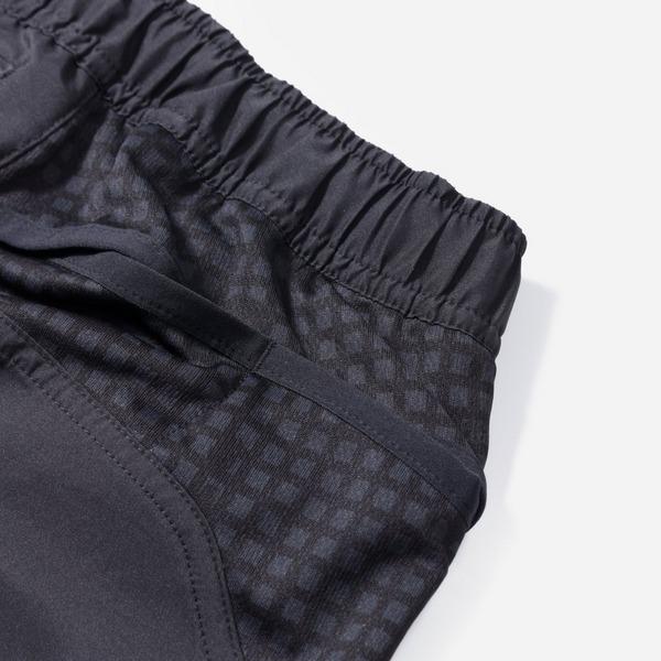 adidas x Neighborhood Run Shorts