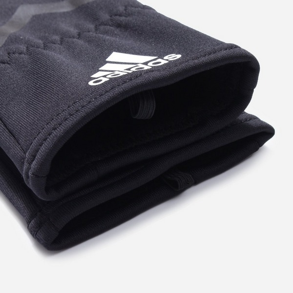 adidas x Neighborhood Gloves