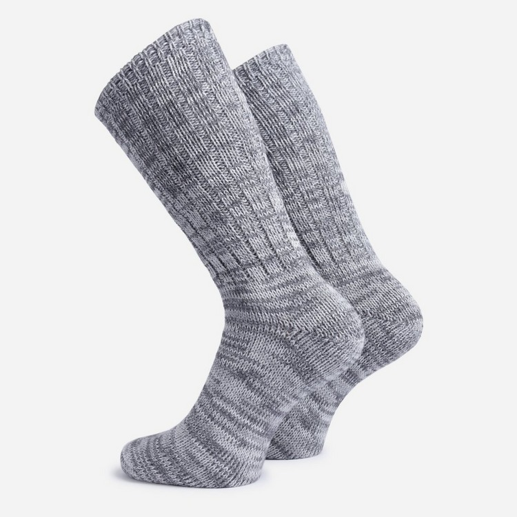 Anonymous Ism Colour Mix Crew Socks