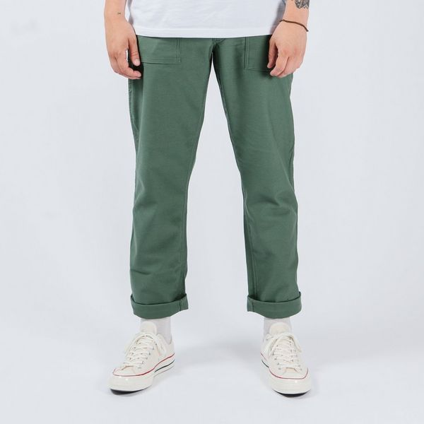 Stan Ray OG Loose Fatigue Pants