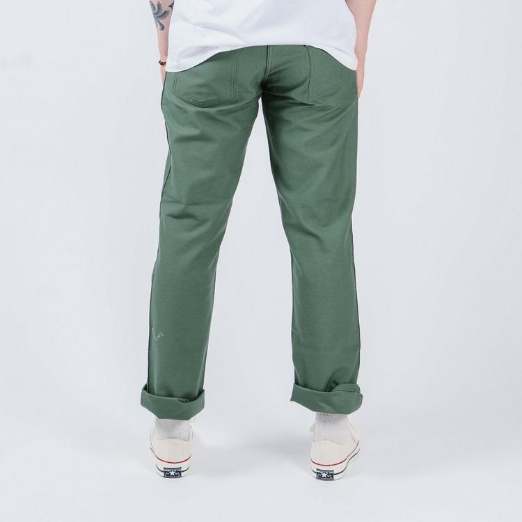 Stan Ray OG Loose Fatigue Pants