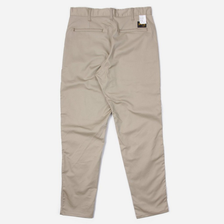 Stan Ray Easy Chino Pants