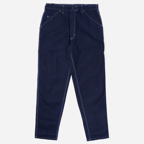Stan Ray 80's Painter Jeans