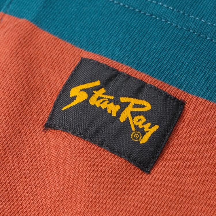 Stan Ray Football T-Shirt
