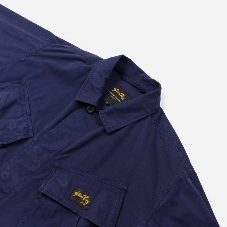 Stan Ray Tropical Jacket