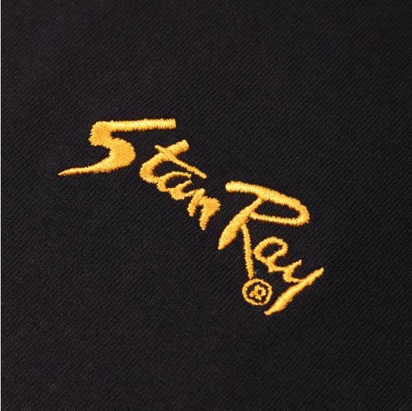 Stan Ray Gold Standard Short Sleeve T-Shirt