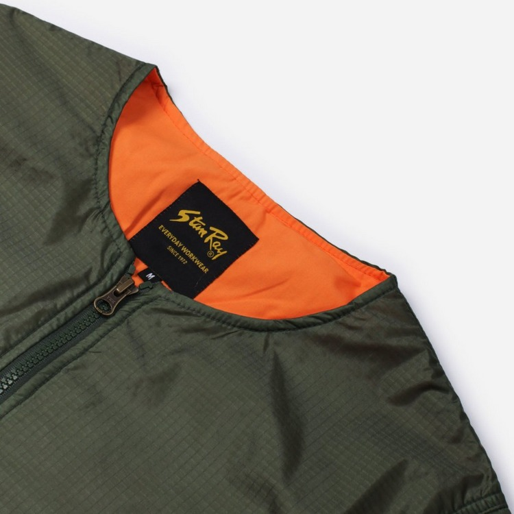 Stan Ray Liner Jacket