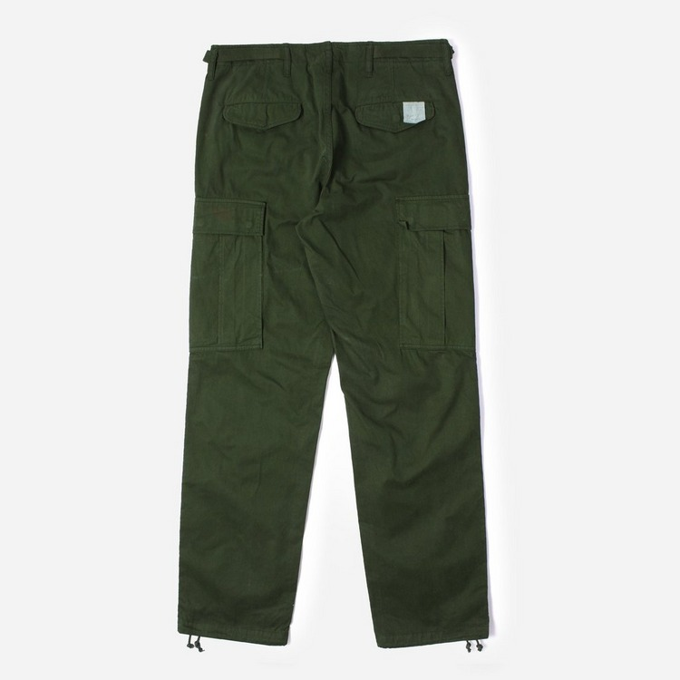 Stan Ray M65 Cargo Pants