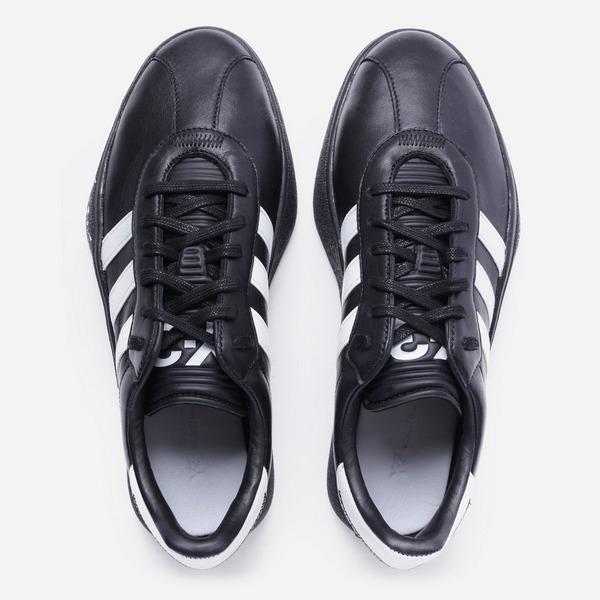 adidas Y-3 Tangutsu Football