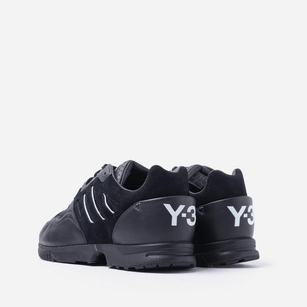 adidas Y-3 ZX Run