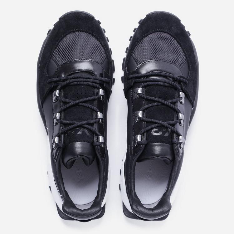adidas Y-3 Kyoi Trail