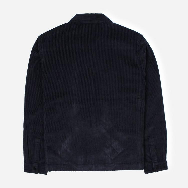 Folk Signal Jacket