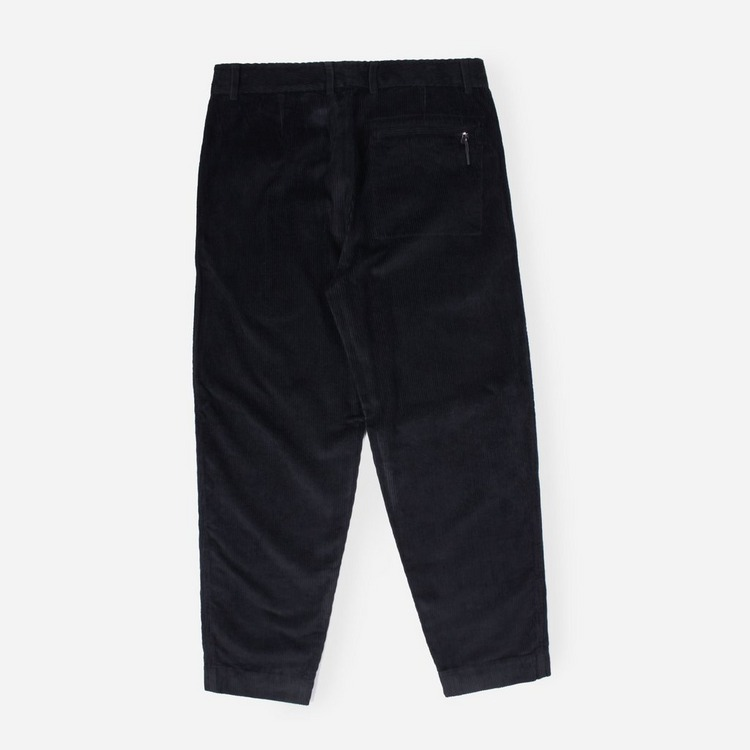 Folk Signal Pants