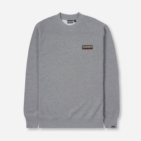 Napapijri Base Sweatshirt