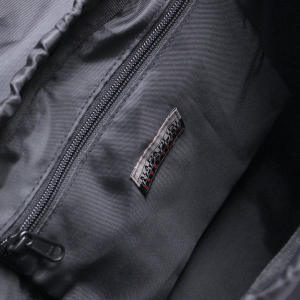 Napapijri Hoyage Backpack