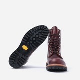 Red Wing Logger
