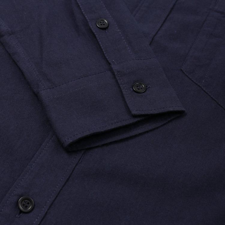 A.P.C. Chemise Chicago Shirt