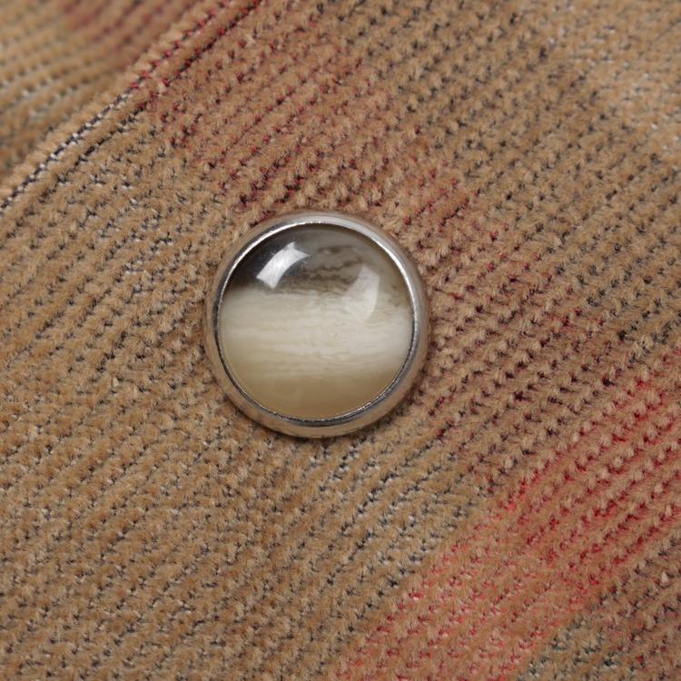 A.P.C. Surchemise Toundra Shirt