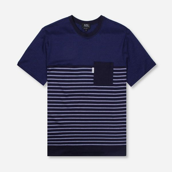 A.P.C. Joan T-Shirt