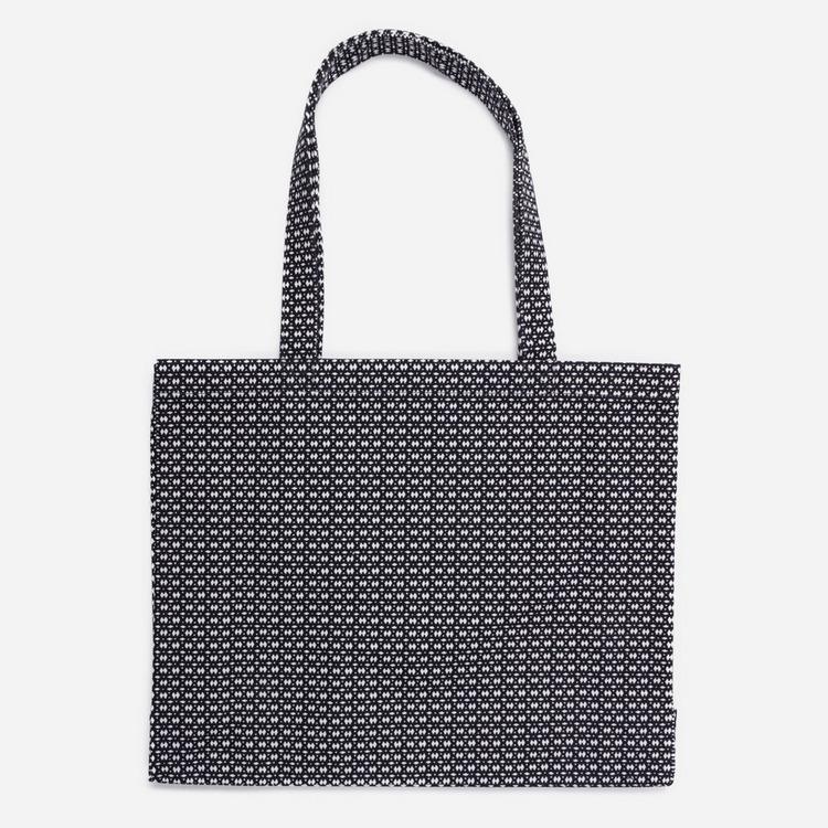 A.P.C. Diane Tote Bag