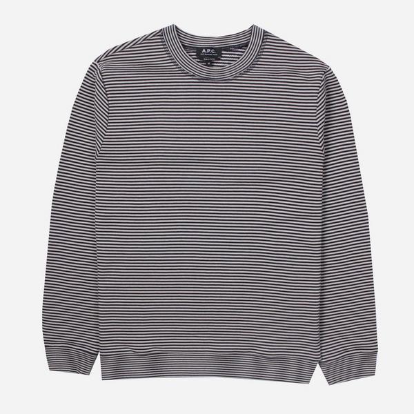A.P.C. Malo Sweatshirt