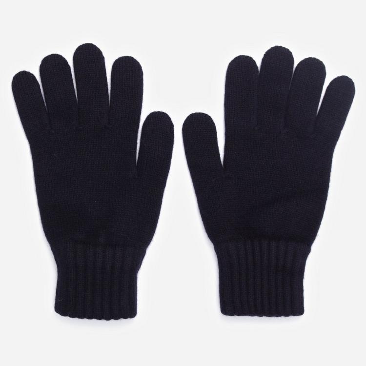 A.P.C. Tim Gloves