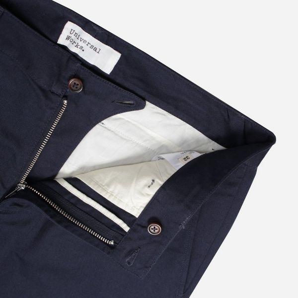 Universal Works Twill Aston Pants