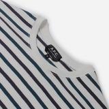 A.P.C. Miro T-Shirt