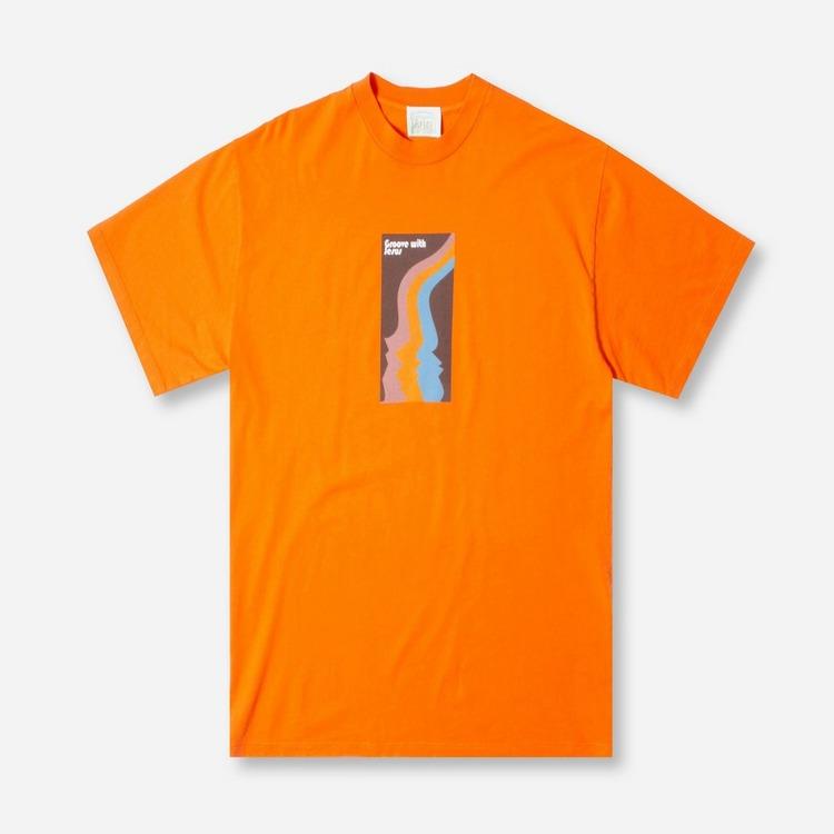 Aries Jesus T-Shirt