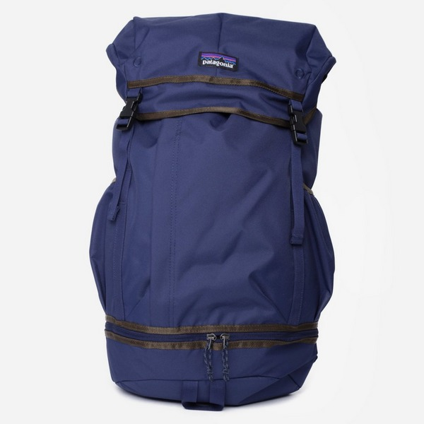 Patagonia Arbor Grande 28L Backpack