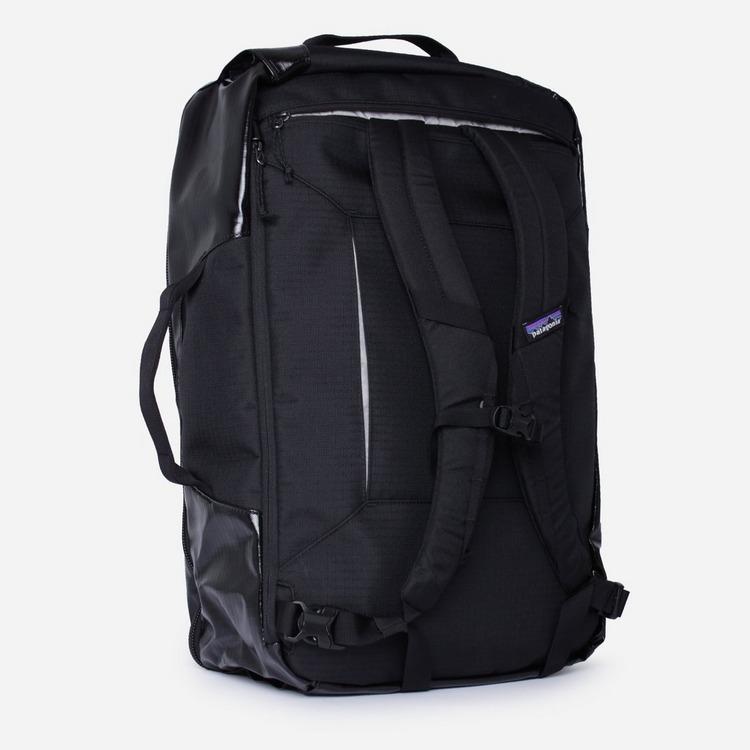 Patagonia Black Hole Bag