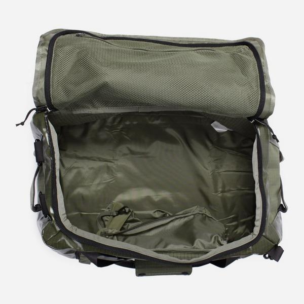 Patagonia Black Hole 40L Duffel Bag