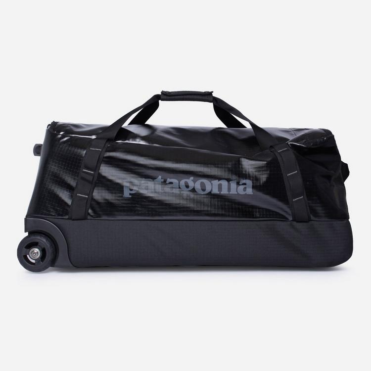 Patagonia Black Hole 70L Wheeled Duffel Bag
