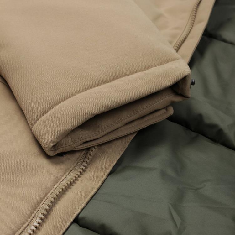 Patagonia Lone Mountain Parka Jacket