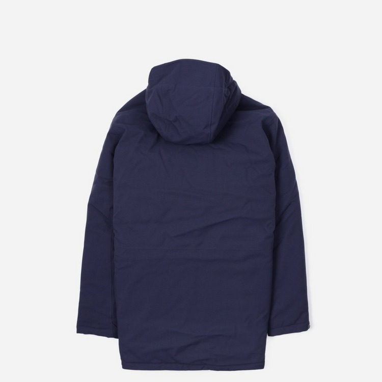 Patagonia Lone Mountain Parka Jacket