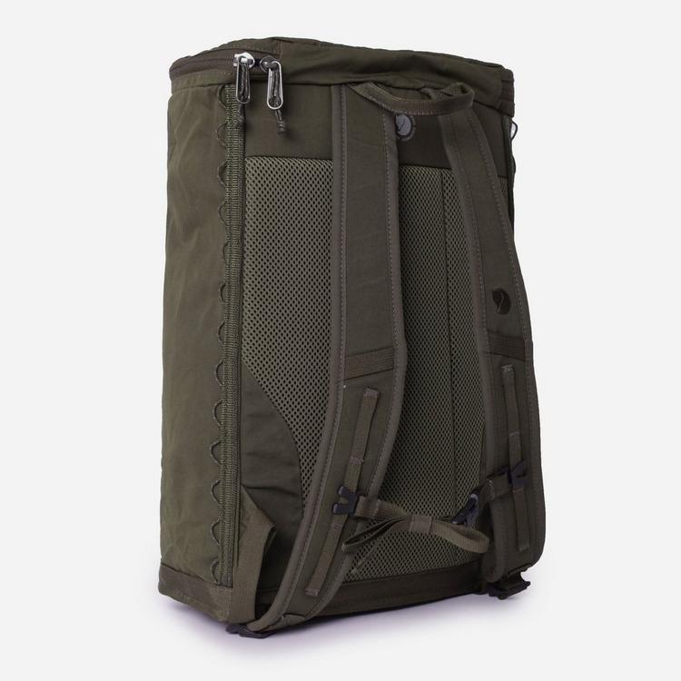 Fjallraven Singi Backpack