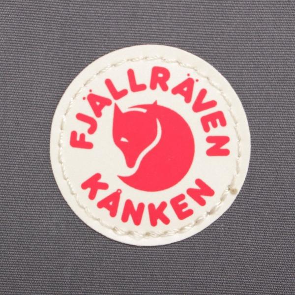 Fjallraven Kanken Card Wallet