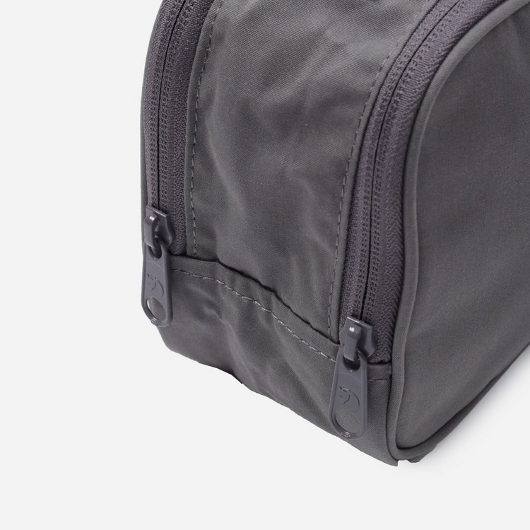 Fjallraven Kanken Toiletry Bag