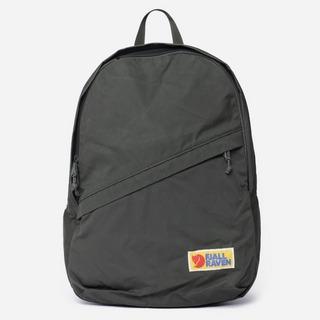 Fjallraven Vardag Backpack