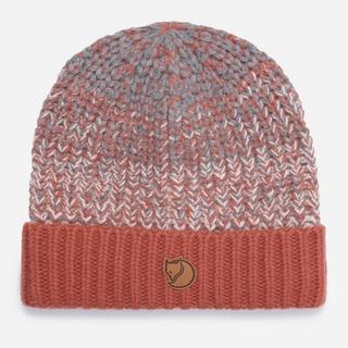 Fjallraven Chunky Hat