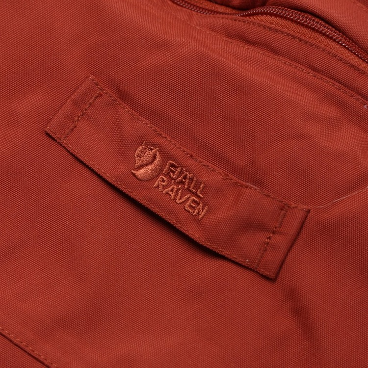 Fjallraven Yupik Parka Jacket