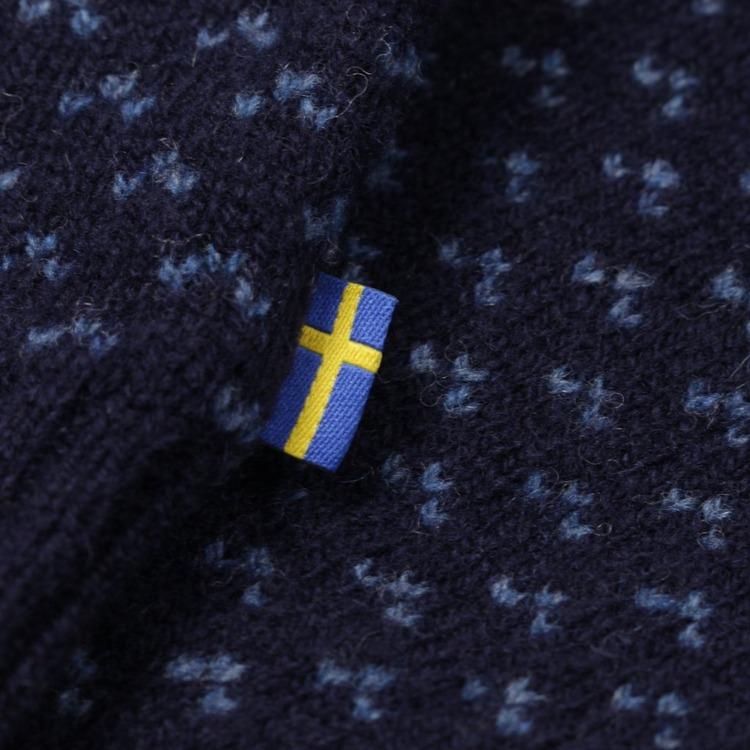 Fjallraven Ovik Nordic Jumper