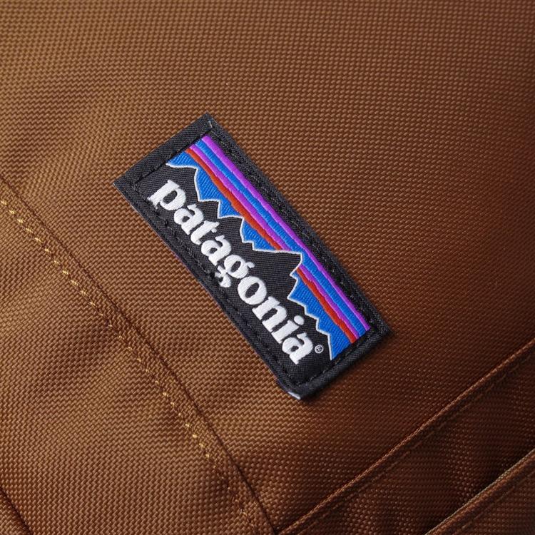 Patagonia Arbor Day 20L Backpack